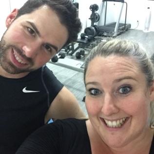 lonerangers_-_new_fitness_-_accountability_partner