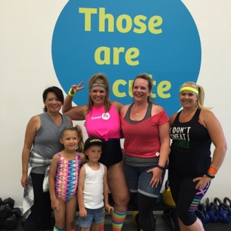 workingclassbitches_-_fitness_80s90s_party_step_class_